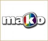 MAKO – The Zionist Vision
