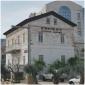 בית הרופאים חיפה - [IMG]