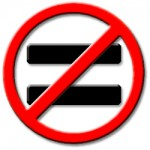 Not-equal-symbol (1)