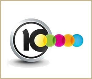 לילה כלכלי - ערוץ 10