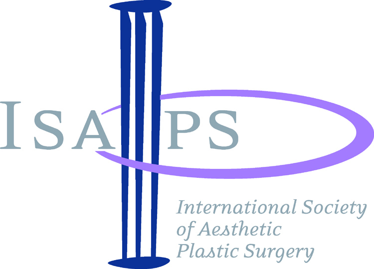 427532-conference-isaps-india