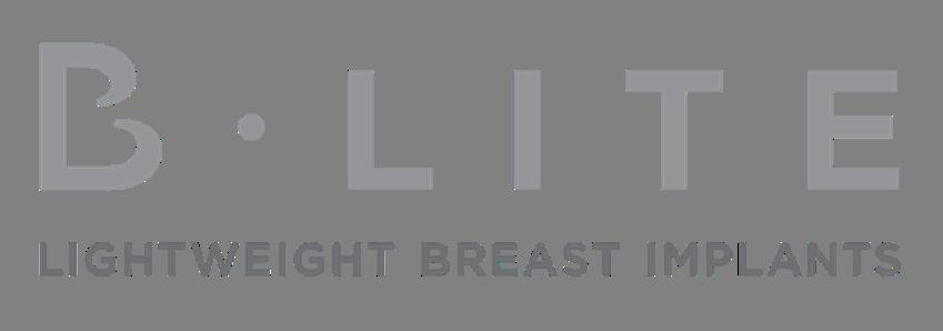 b-lite