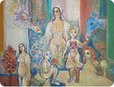 גלריית לפני ואחרי