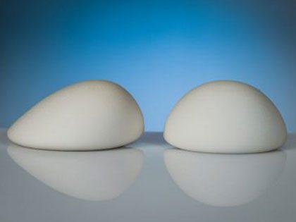 משקל השתל לעומת נפח השתל